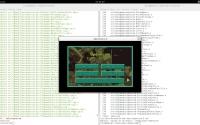 Debian 7.5 x64