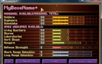 [13/05/2010] Base Information