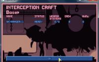 [13/05/2010] Equip Craft