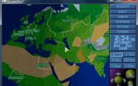 [29/07/2010] Detailed Globe