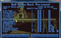 [09/03/2011] Sell/Sack screen