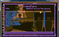 [27/02/2011] Transfers