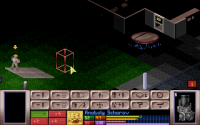 [02/08/2012] Terror Cyberdisc