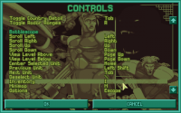 [07/02/2013] Controls